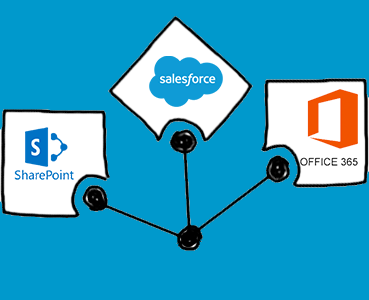 Integration Becoming Critical: 5 Steps to Integrate Software