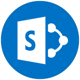 Top 10 Benefits of SharePoint for Document Management